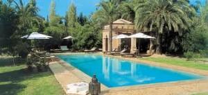 Dar Zemora : A haven of peace dans Séjour Marrakech luxury-hotel-marrakech3-300x137